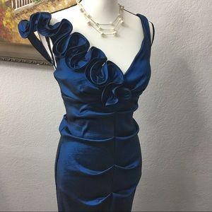 Prom dress / formal night dress